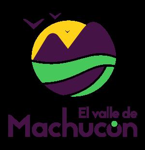 Logo El Valle de Machucón