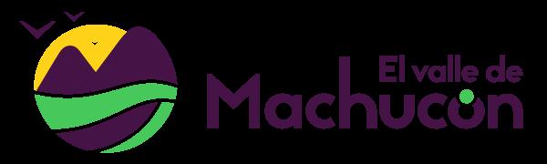 El Valle de Machucón – Granja Ecológica