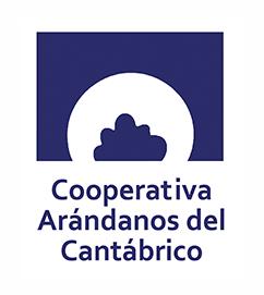 Cooperativa Arándanos del Cantábrico.