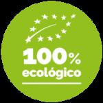 Valle de Machucón - 100% ecológico